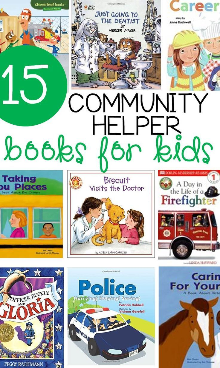 145 best katy and the big snow community helpers theme