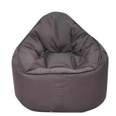 We provide modern bean bag chairs for adults and kids. We offer free shipping in Canada. Our chairs are high quality, contemporary and modern bean bag chairs.