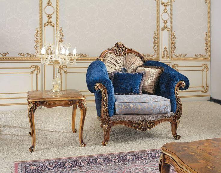Best Victorian Style Furniture Ideas On Pinterest Victorian