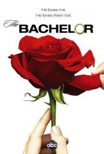 Julia loves shows on ABC. One of her favorites is the Bachelor.