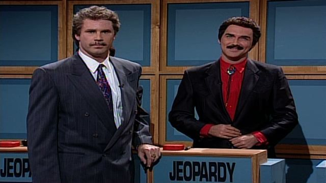 The Complete History of SNL Celebrity Jeopardy: May 14 ...