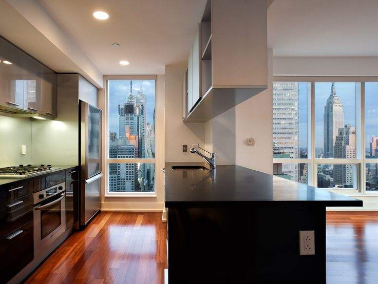 17 best images about i 39 ll take manhattan apts on - 3 bedroom apartments for sale nyc ...