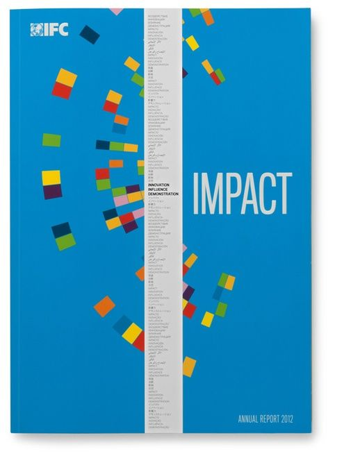 Finance Report Format 94 Best Annual Report Images On Pinterest  Startups Info Graphics .