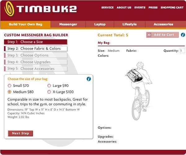 timbuk2-messenger14.jpg (600×499)