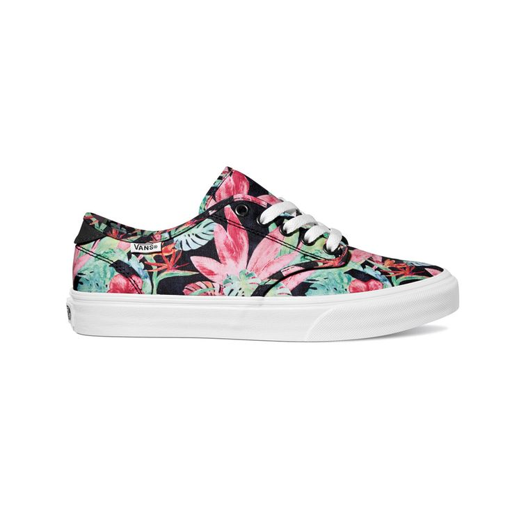 Onlinegt; 76Off Vans Que Mujer Hasta Colombia Descuento WIYD2HE9