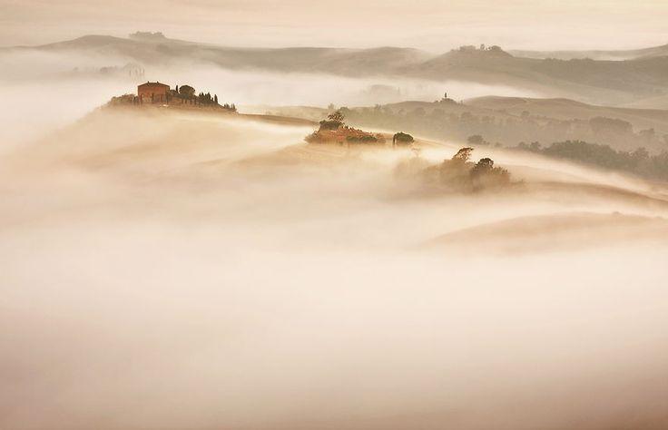 The-Idyllic-Beauty-Of-Tuscany9