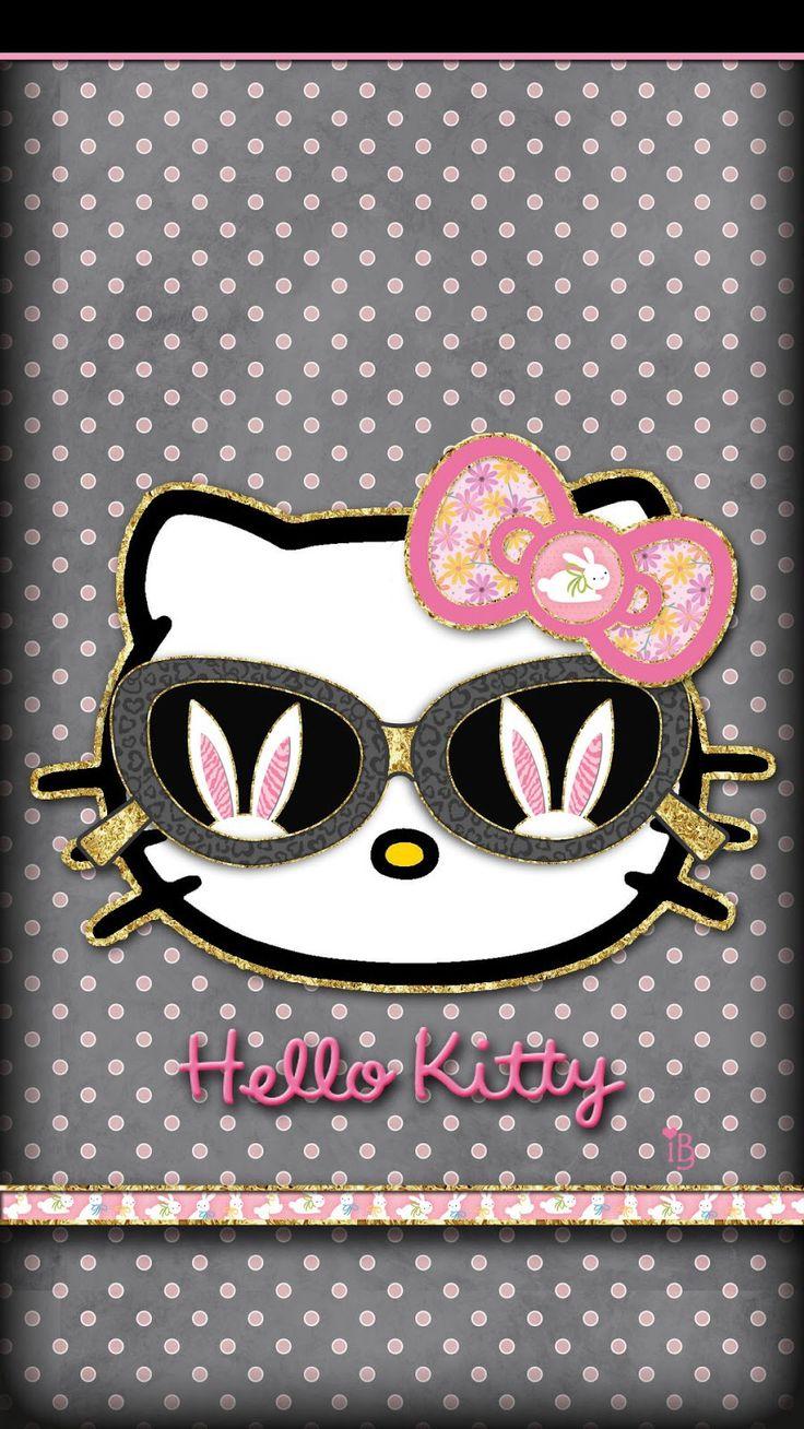 Top Wallpaper Hello Kitty Swag - d0de0ae001353f0d4d7590b3cb586a22--easter-wallpaper-wallpaper-backgrounds  Collection_644976.jpg