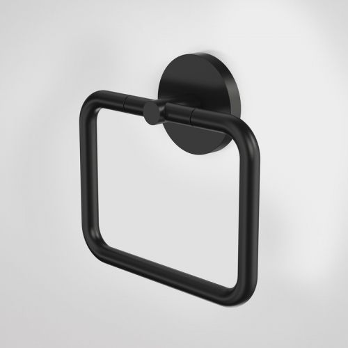 $83 Liano Nexus Hand Towel Ring