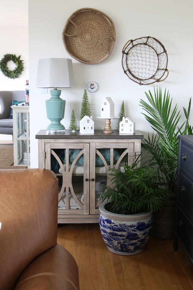 1000 Images About The Inspired Room Blog Posts On