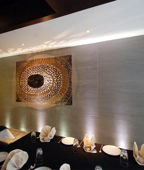 Designer Interior at Enjoy - Piplod