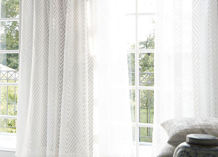 Jab anstoetz fabrics jab anstoetz group