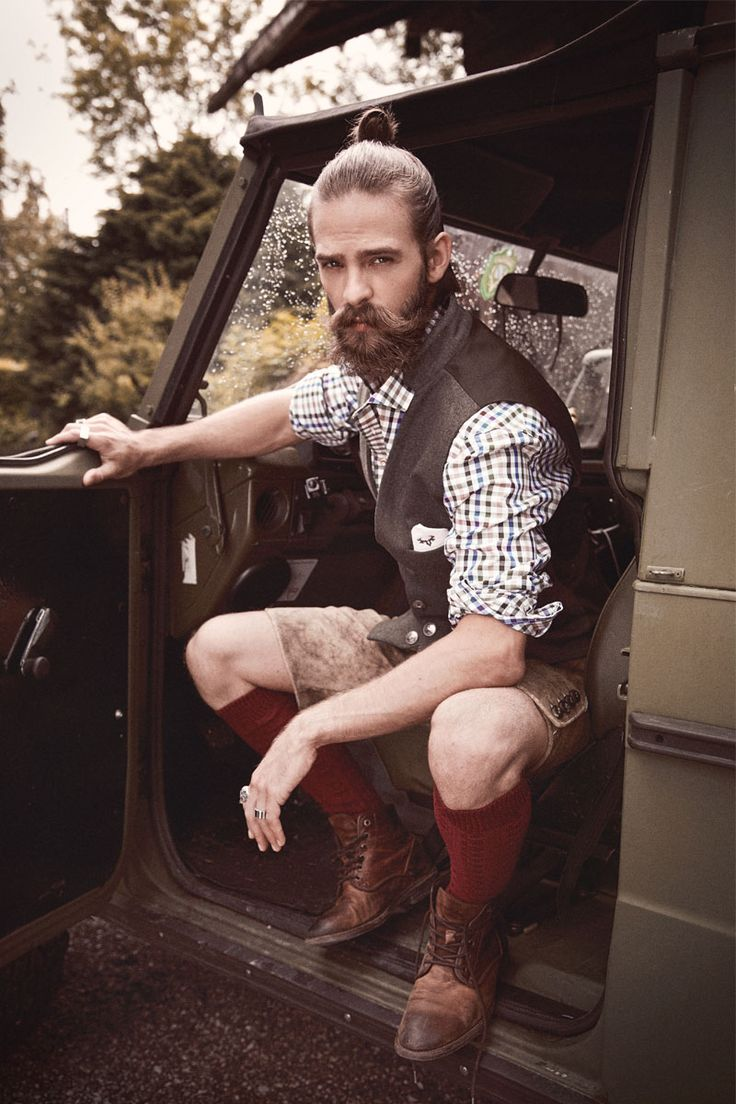 14 best CocoVero MEN Kollektion images on Pinterest | Cocovero ...