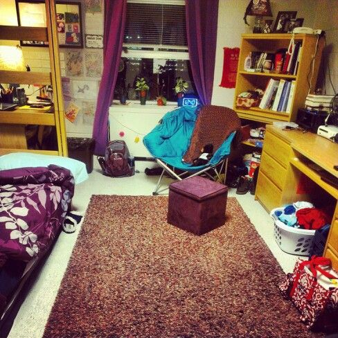 Comfy chair on imgfave - College Dorm Room College Pinterest College Dorm