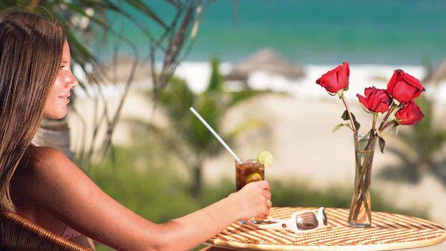 Viaje a Playa Vichayito en Máncora por 3 días y 2 noches en Viajero Peruano - Blog de Turismo