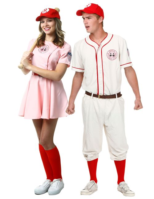 best superheroes halloween couple costumes ideas you can use these unique halloween couple costumes to celebrate this halloween ideas - Ideas For Couples For Halloween