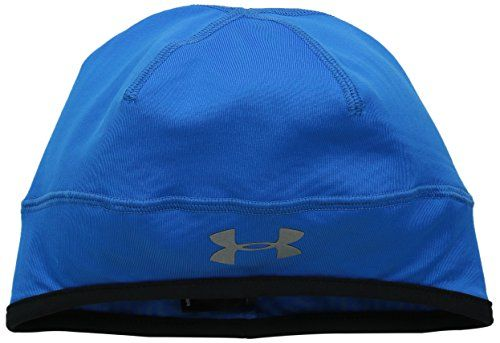 Under Armour Men's CGI Run Beanie  //Price: $ & FREE Shipping //     #sports #sport #active #fit #football #soccer #basketball #ball #gametime   #fun #game #games #crowd #fans #play #playing #player #field #green #grass #score   #goal #action #kick #throw #pass #win #winning