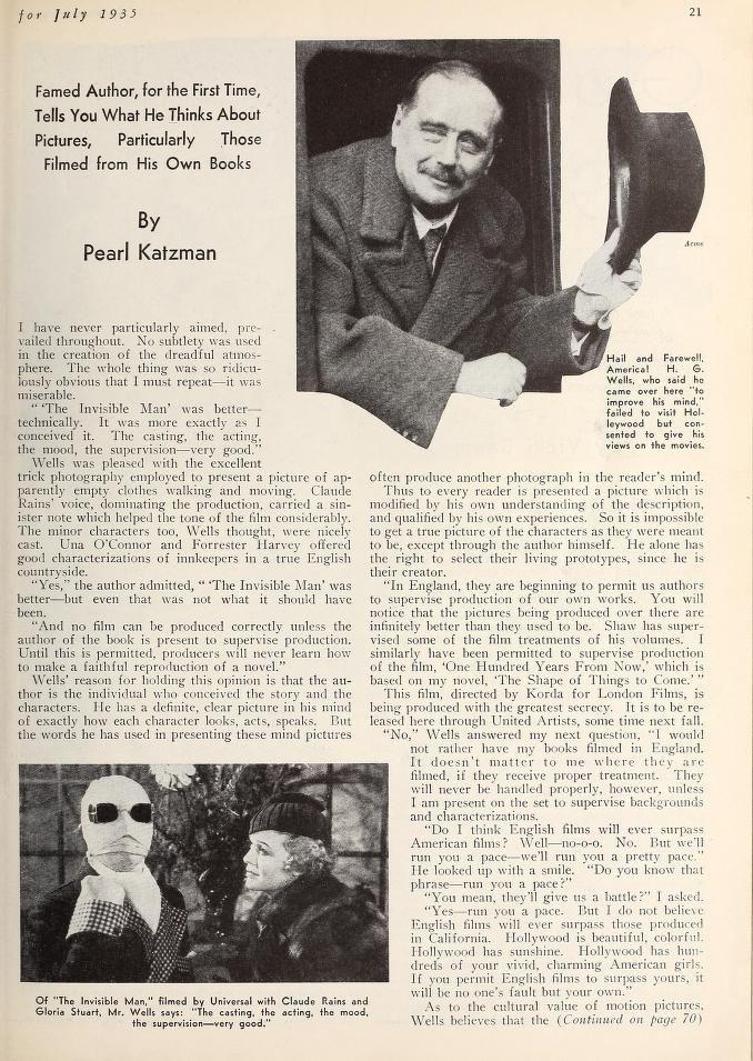 the invisible man d Patrice desbiens, auteur de plus d'une vingtaine de recueils de poésie, publie l' homme invisible / the invisible man en 1981 c'est à kingston, ontario qu'en.