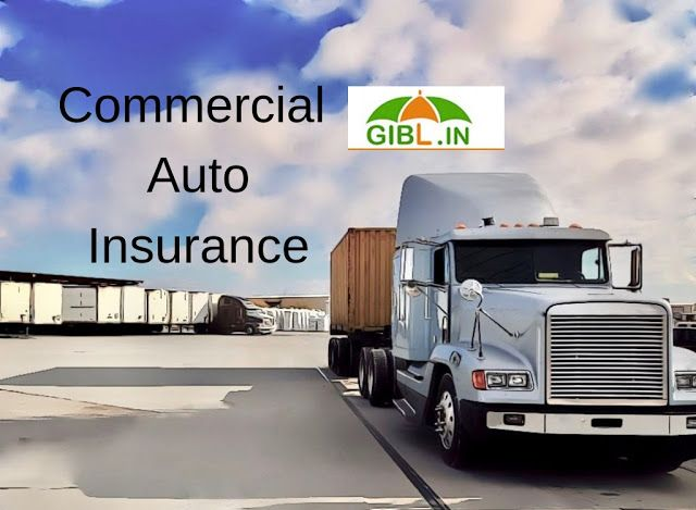 Commercial Vehicles Are Responsible For Putting In A Lot Of Strenuous Work Be It A Lorry Bus Truck Or A Fare Paying Commercial Vehicle Insurance Car Insurance Commercial