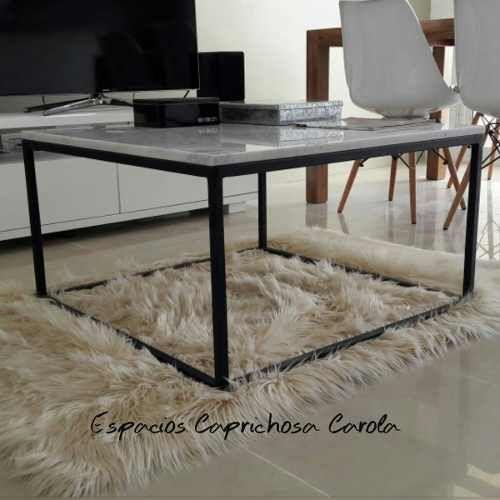 25 best ideas about alfombras pelo largo on pinterest - Antideslizante alfombras ikea ...