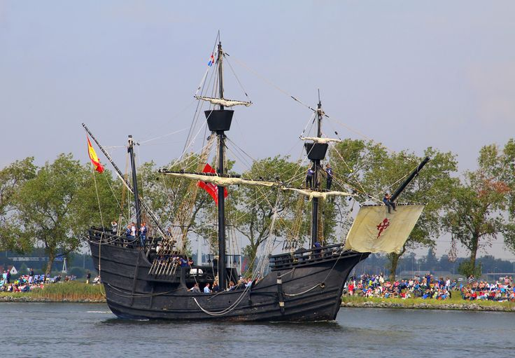 Ferdinand Magellan Portuguese Explorer: 15 Best Ferdinand Magellan Images On Pinterest