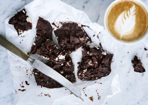 Chokoladebrud 8-timers kuren  | Slankeklubben.dk