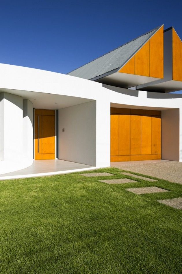 1000 images about australian architecture on pinterest for Architects south australia
