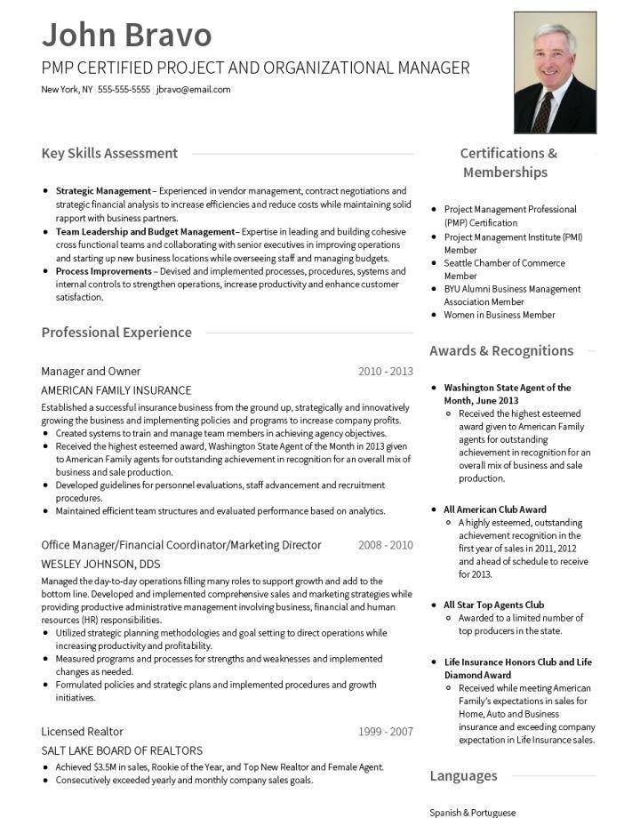 Cv Template Linkedin 1 Cv Template Cv Resume Template Cv Template Professional Resume Template Professional Cv Resume Template