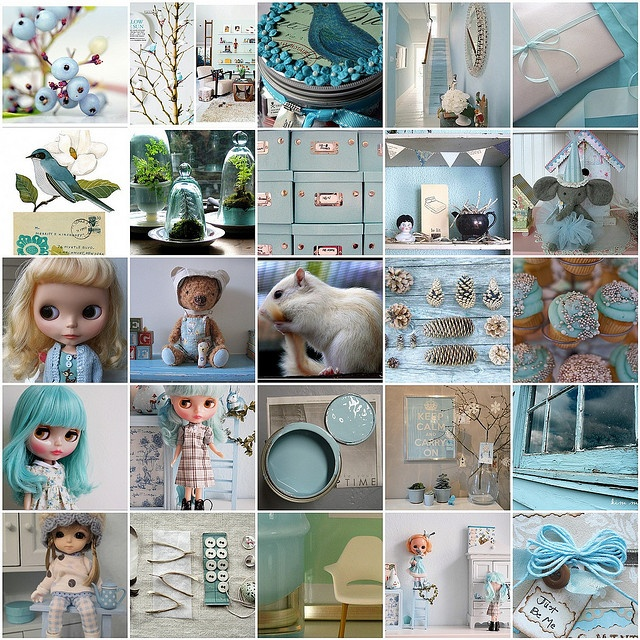 Tiffany Blue Bedroom Accessories Blue Jays Themed Bedroom Bedroom Bench Wood Soft Bedroom Colors: 90 Best Images About Tiffany Blue Bedroom On Pinterest