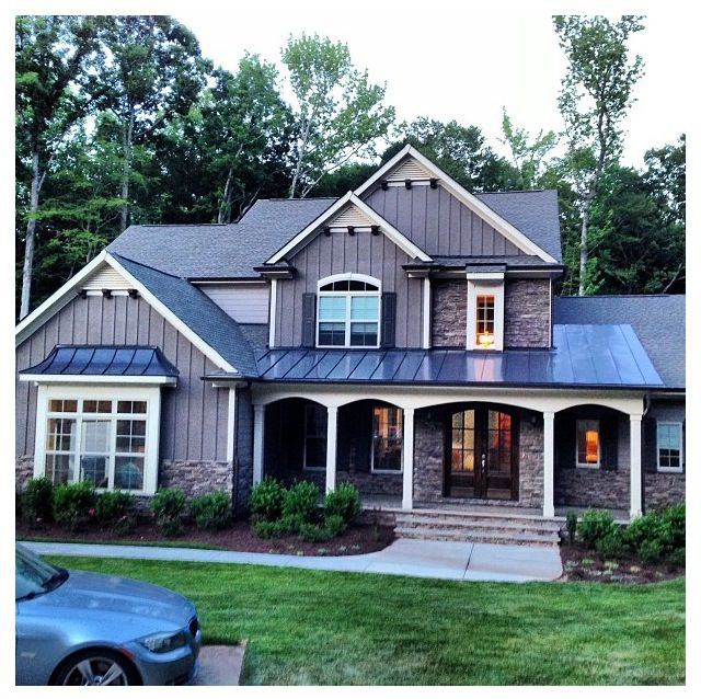 Beautiful Home Exterior Colors: 16 Best Acme Brick Images On Pinterest
