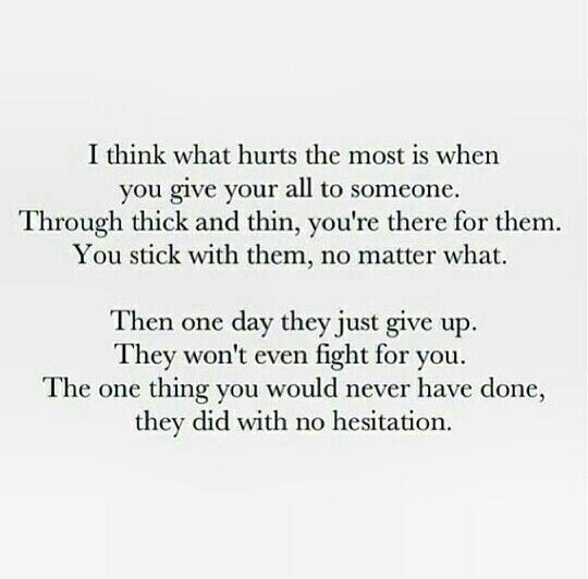 Sad I Miss You Quotes For Friends: 28 Best Ex Boyfriend/girlfriend Quotes Images On Pinterest