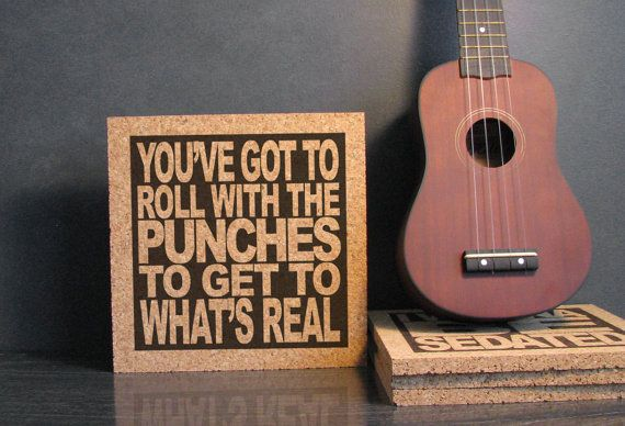 VAN HALEN jump lyrics   You've Got To Roll With The by 8TrackRomeo