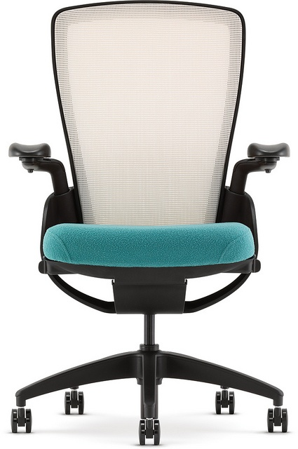 hon ceres seating series learn more at wwwhoncom