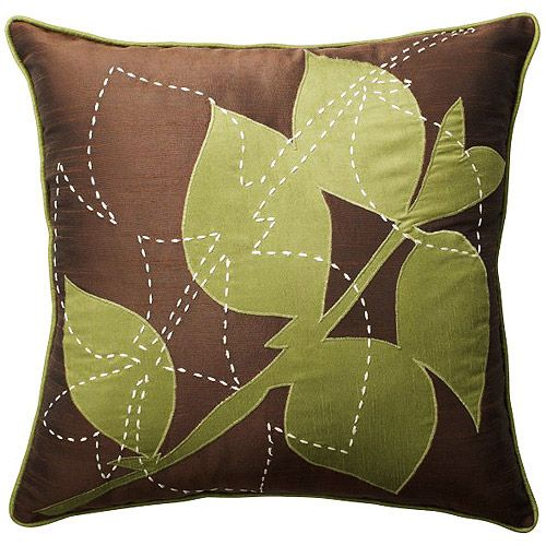 40 Best Bedroom Ideas Images On Pinterest Bedroom Ideas Better Stunning Better Homes And Gardens Langston Collection Oblong Decorative Pillow