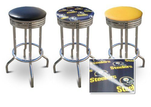 1000 Images About Pittsburgh Steelers Man Cave On
