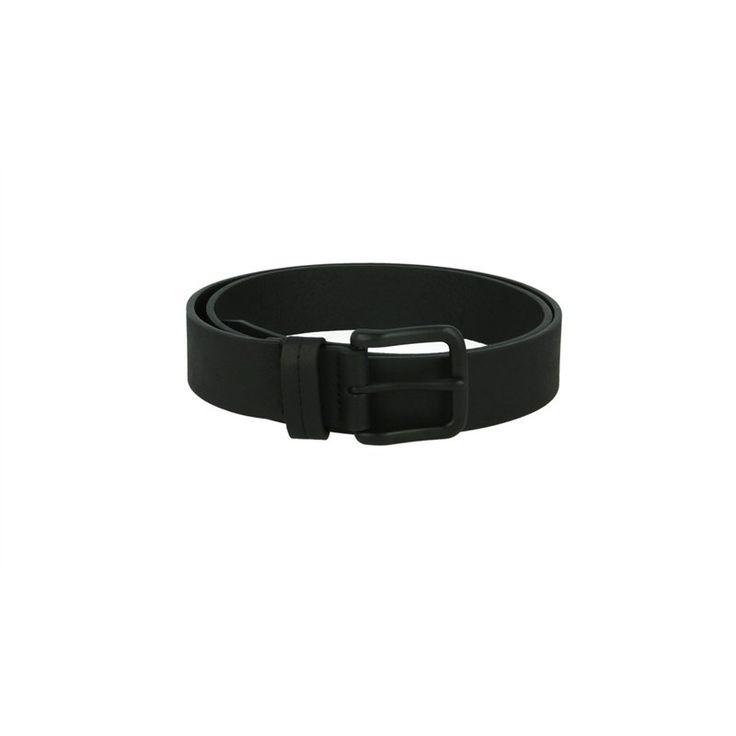 #carry #carryworld #spring-summer #accessories #black #belt