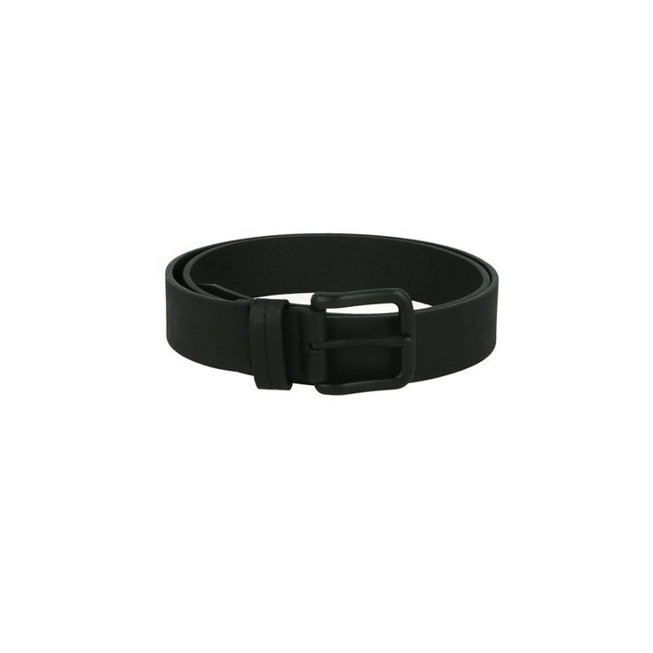 #carry #carryworld #spring-summer #accessories #black #belt