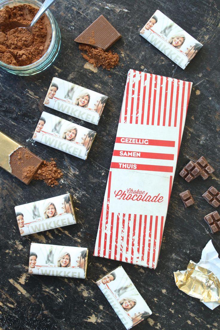 chocoladerepen | chokoeladewinkel.nl