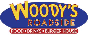 Restaurants in Ocean Springs and Biloxi Mississippi. Best Burgers & Fish Tacos on the coast.