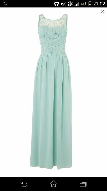 25 best □□□ Maxi Dresses □□□ images on Pinterest | Bridal ...