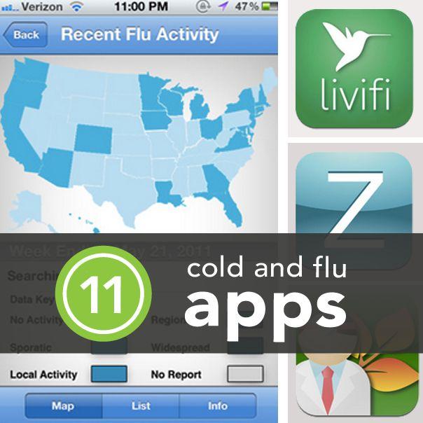 9 best Cold and Flu Prevention! images on Pinterest Flu