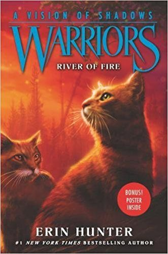 warrior cats downloadable pictures