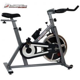 Rower spinningowy Agemo InSportLine
