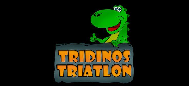 Tridinos