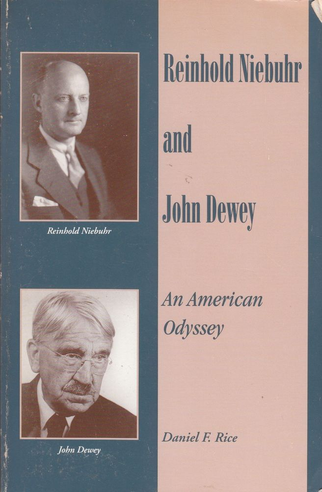 john dewey and piaget and vygotsky Philosophical premises of john dewey and jean piaget it assumes that open   and study in theareas of ego psychology and developmental theory, and on.