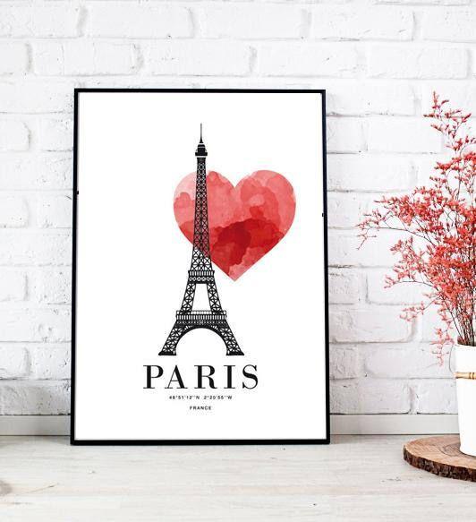Ehi, ho trovato questa fantastica inserzione di Etsy su https://www.etsy.com/it/listing/266238222/love-paris-poster-amare-parigi-instant