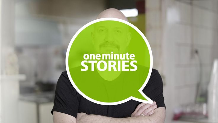 His passion for food has inspired him to explore many unusual places during his life abroad. He has an interesting rule inherited from his father which he passes onto his sons: Try everything, otherwise you could miss out on something you may actually love! Meet Aaron Martin, the Chief Strategy Officer at Deloitte Central Europe. #Deloitte #OneMinuteStories #Central #Europe #One #Minute #Stories