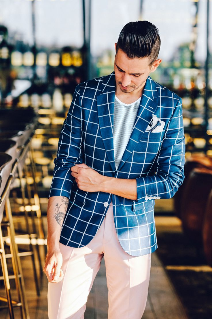 Travel, Travelers, Travel Blogger, Holiday, Vacation, Trip, Leisure, Food, Eats, Meals, Restaurants, Marble Restaurant, Johannesburg, Getaway, Drink, Wine, Lunch, Dinner, Photography, Mens Fashion, Mens Wear, Style, Dapper, Fancy, Street Style, Smart, Casual
