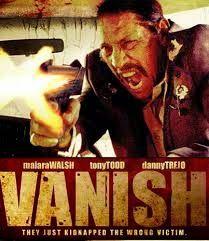 VANish (2015) | warung film online