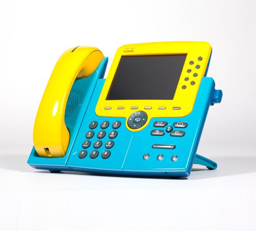 17 best ideas about voip phone service on pinterest for Best home office voip service