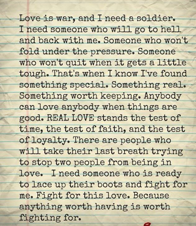 Love And Fighting Quotes: Best 25+ Healthy Relationship Quotes Ideas On Pinterest